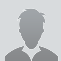 The Rube's Avatar